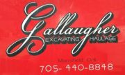gallaugher's